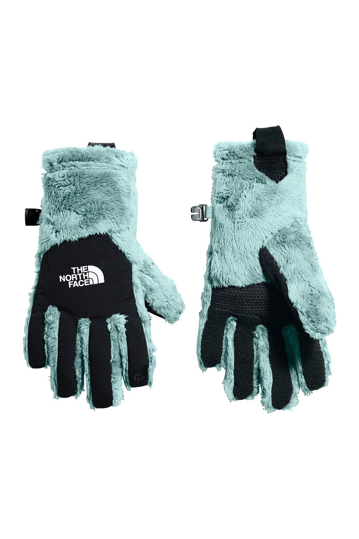 Image of The North Face Osito Etip Glove