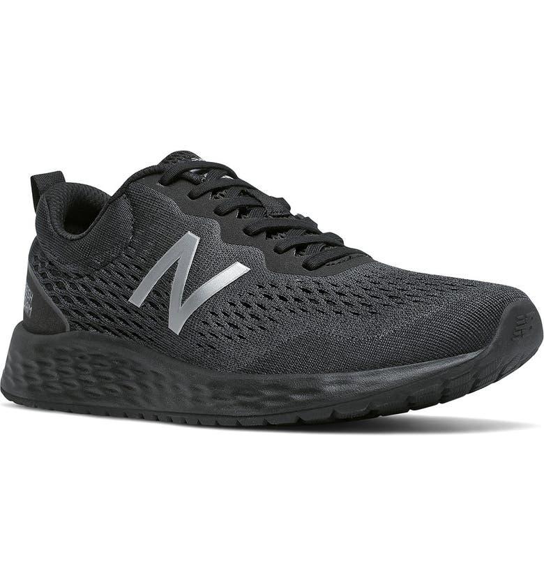 Fresh Foam Arishi v3 Running Sneaker   Nordstromrack