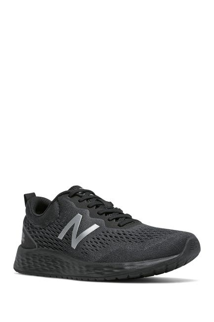 Image of New Balance Fresh Foam Arishi v3 Running Sneaker