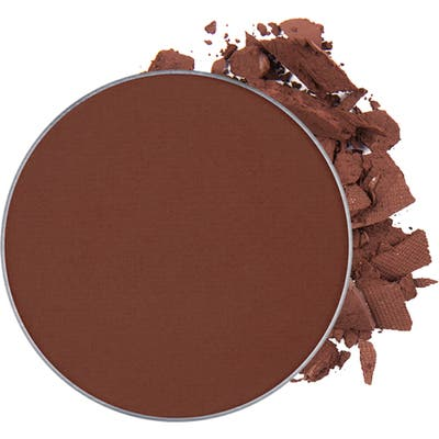 Anastasia Beverly Hills Eyeshadow Single - Hot Chocolate