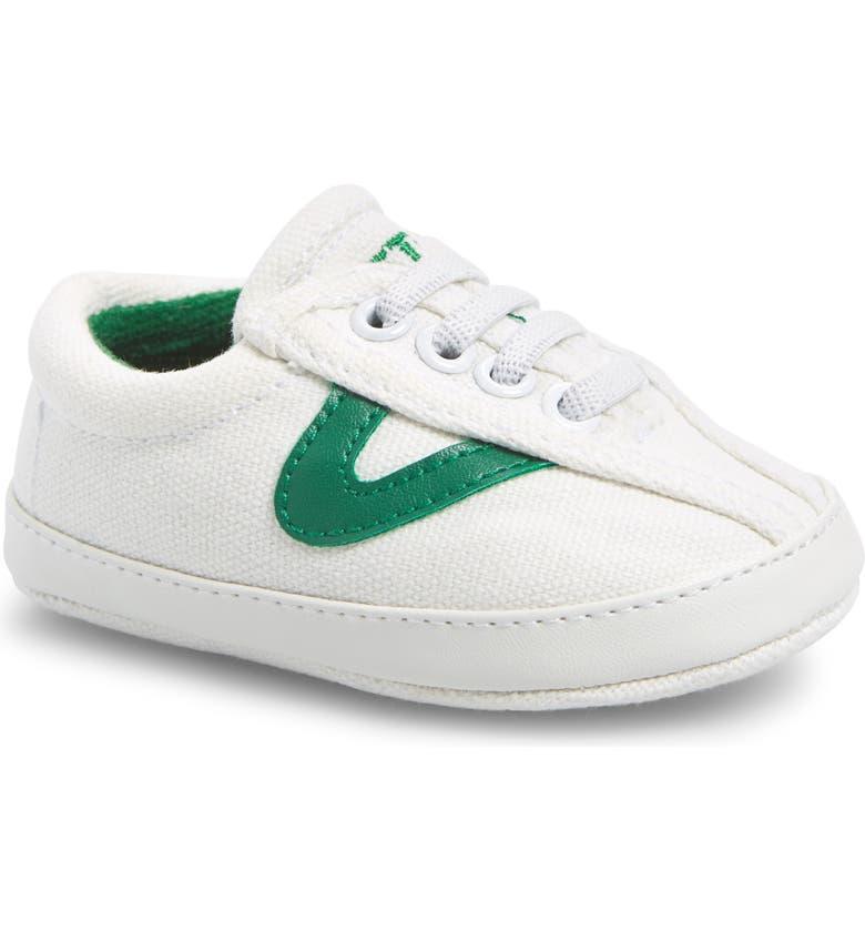TRETORN Nylite Plus Sneaker, Main, color, 165