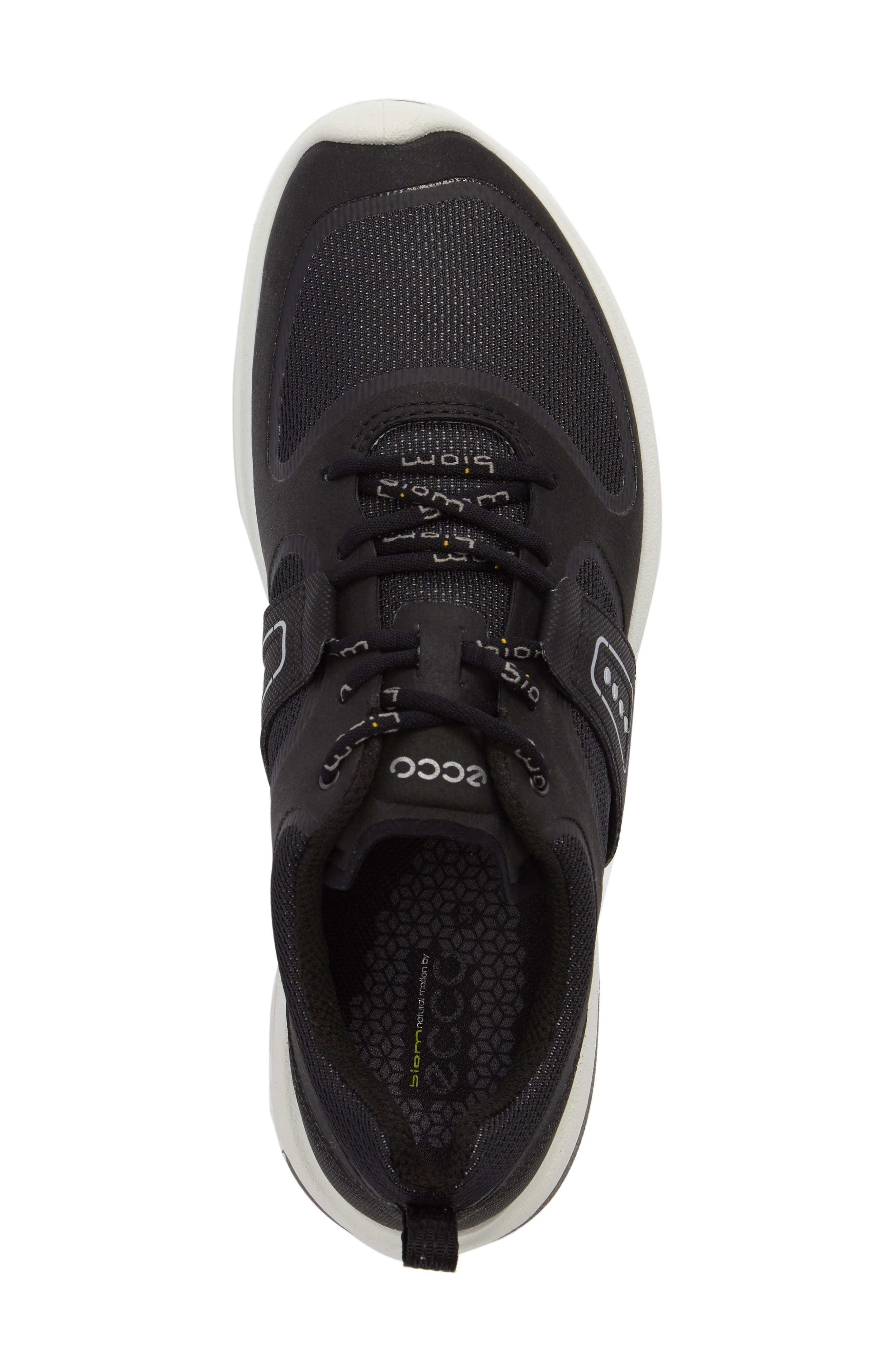 ,                             BIOM Amrap Sneaker,                             Alternate thumbnail 5, color,                             001
