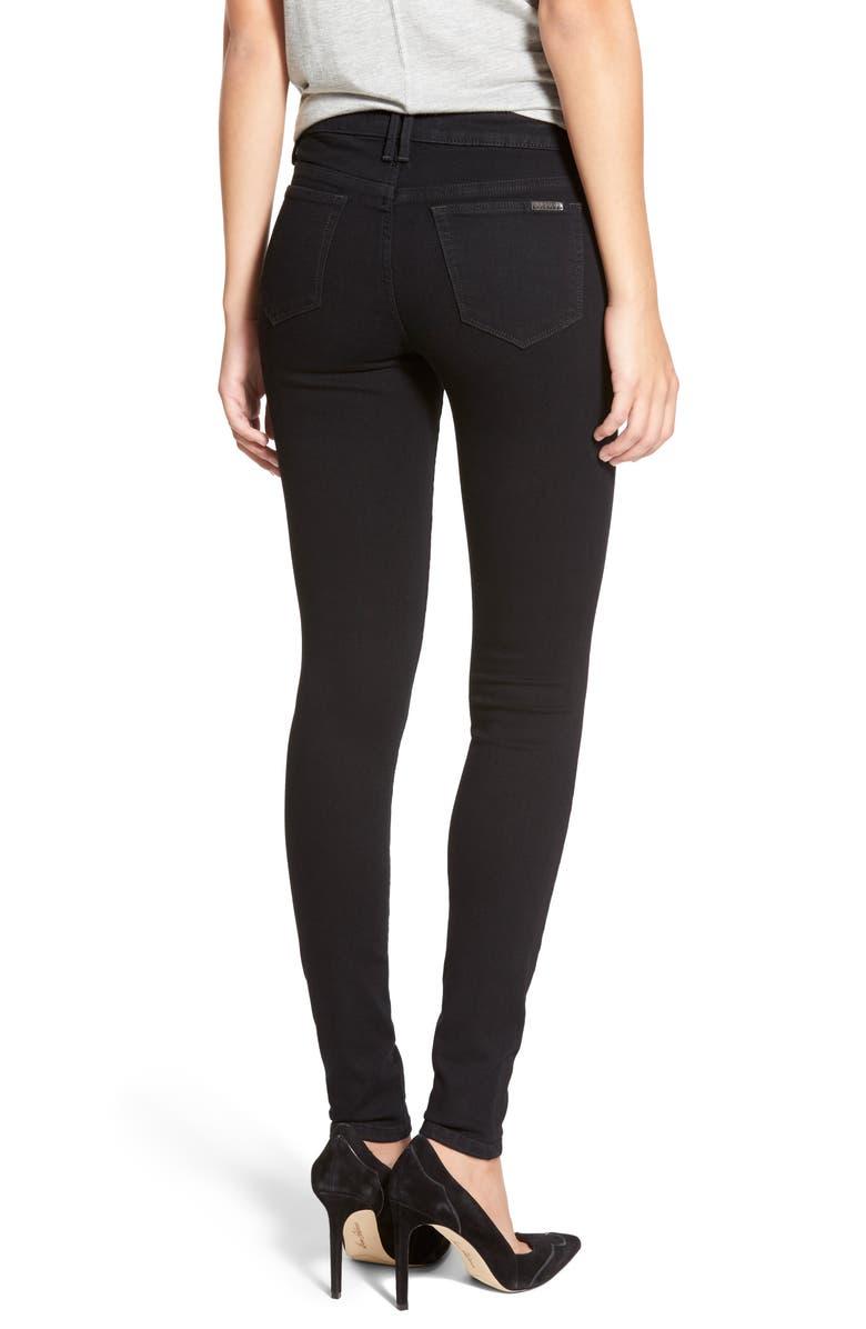 JOE'S 'Flawless - Icon' Skinny Jeans, Main, color, REGAN