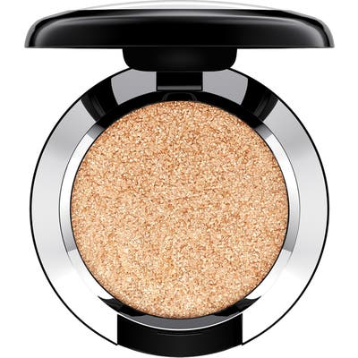 MAC Dazzleshadow Extreme Pressed Powder - Kiss Of Klimt