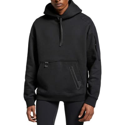 Nike X Matthew Williams Beryllium Hooded Sweatshirt