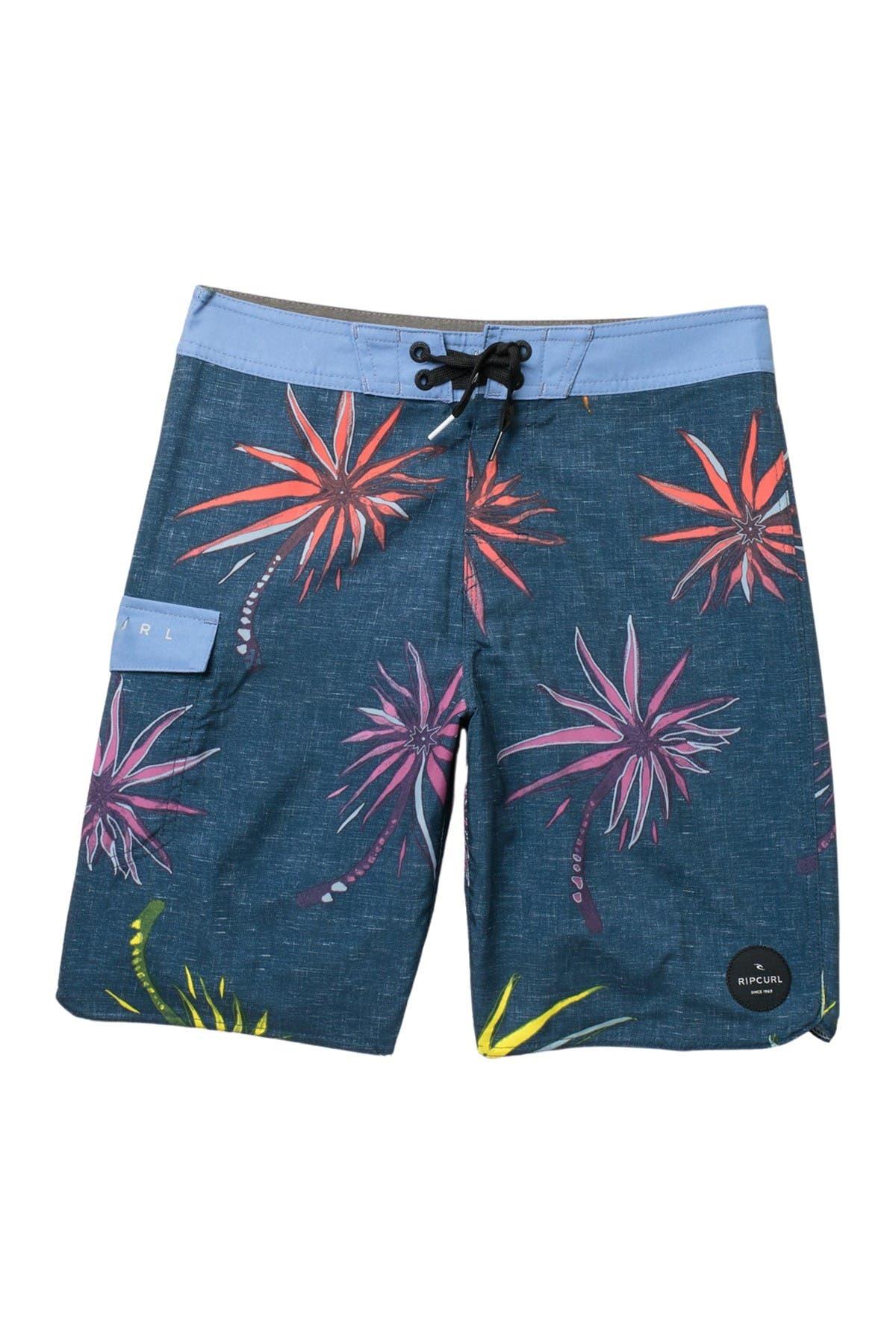 Image of Rip Curl Sweaty Palms Board Shorts