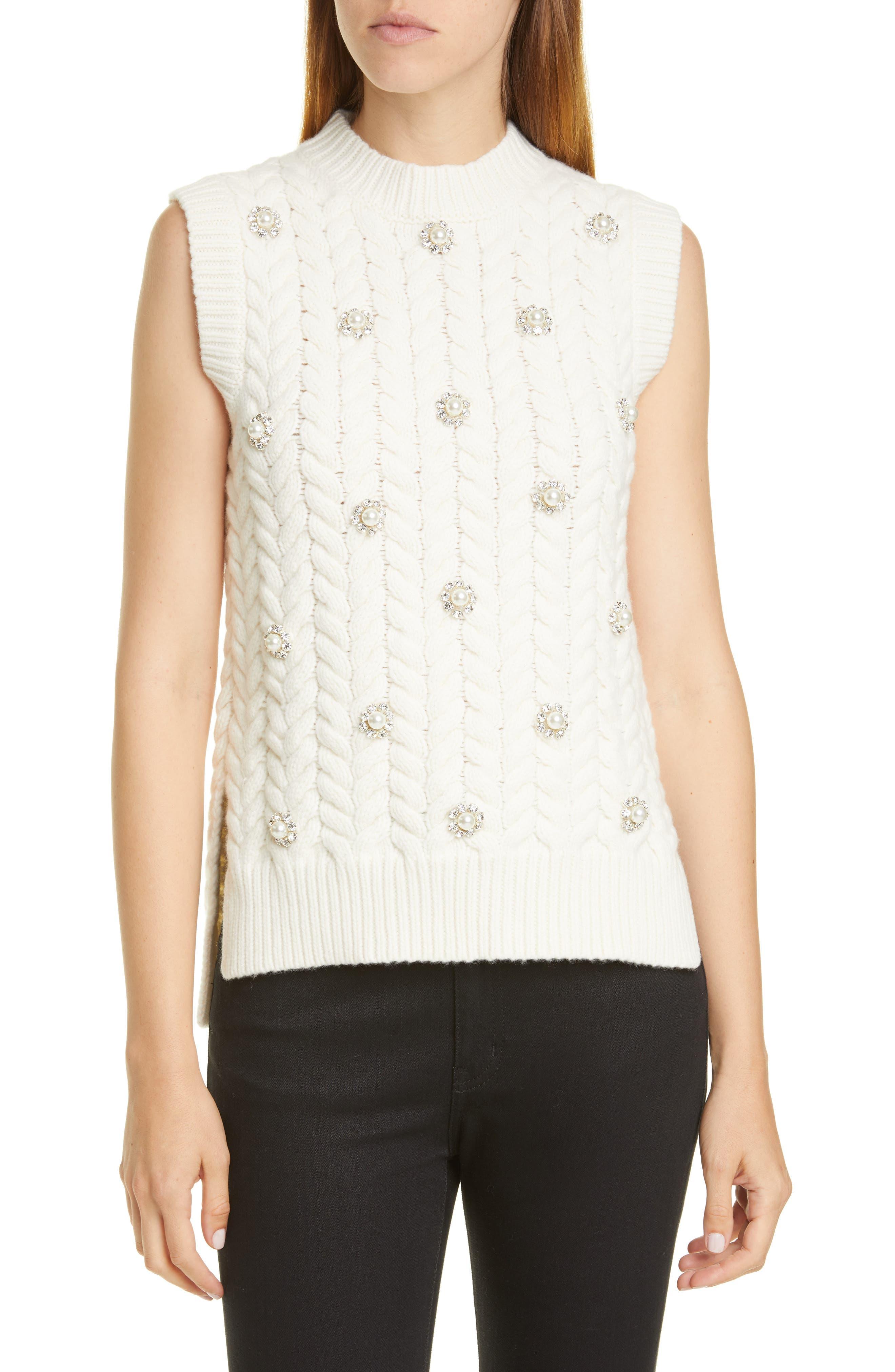 fbadbf149 Buy moncler genius by moncler clothing for women - Best women's ...
