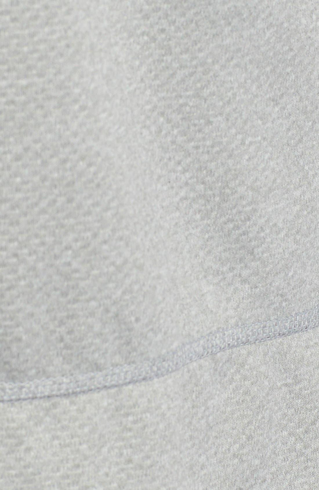 ,                             SB 'Sunday' Dri-FIT Shorts,                             Alternate thumbnail 7, color,                             063