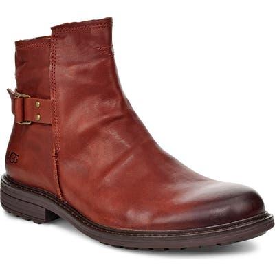 UGG Morrison Boot, Brown