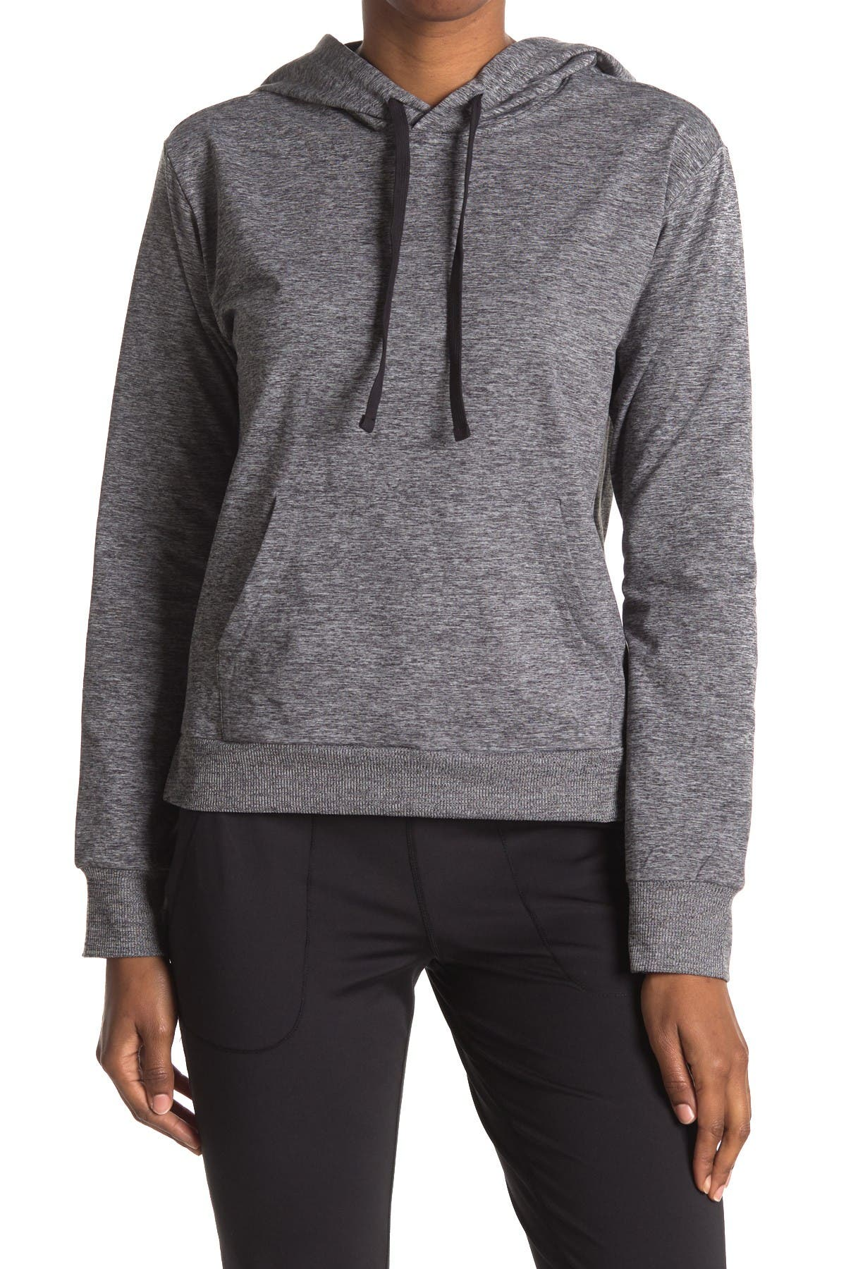 Image of Z By Zella Take A Hike Performance Hoodie
