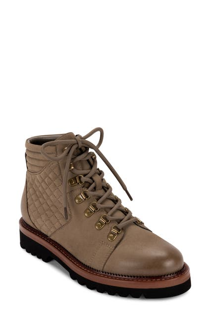 Image of Blondo Helen Waterproof Hiker Boot