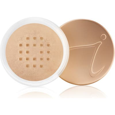 Jane Iredale Amazing Base Loose Mineral Powder Broad Spectrum Spf 20 -