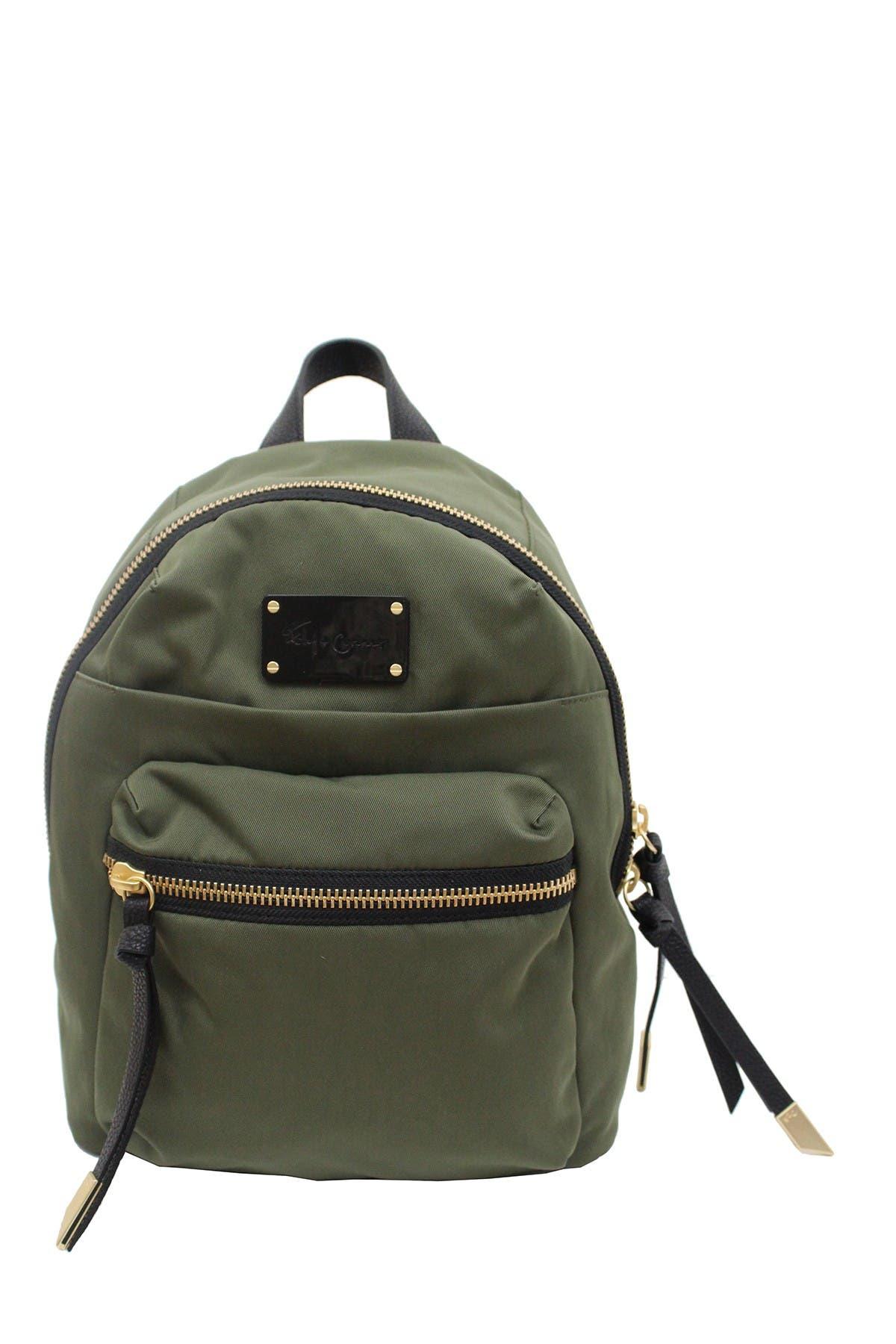 Image of Foley & Corinna Nylon Backpack