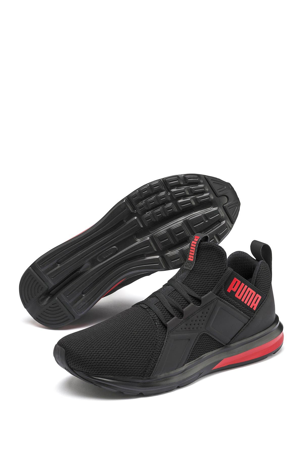 Image of PUMA Enzo Sport Running Shoe