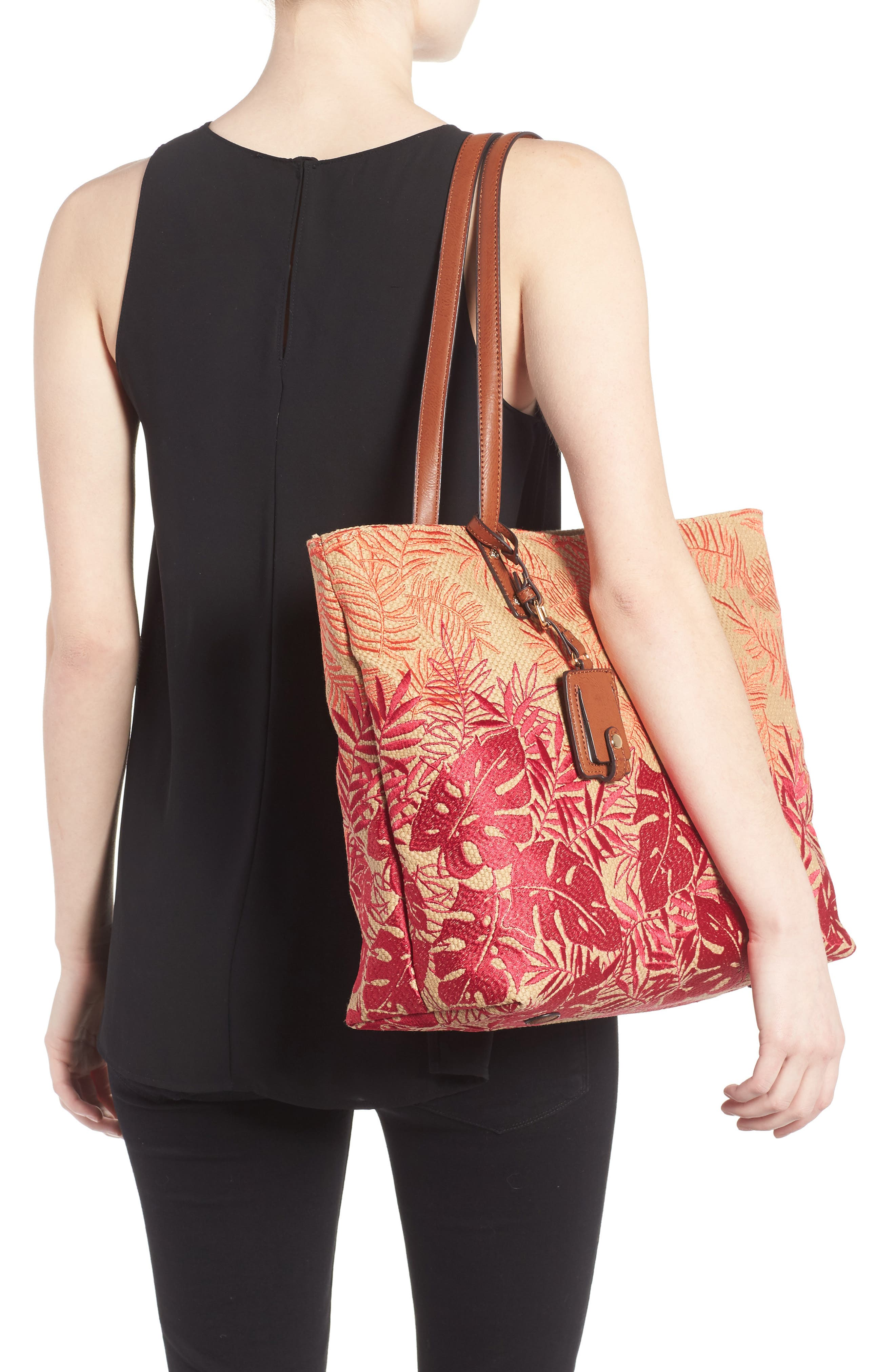 ,                             Palm Beach Tote,                             Alternate thumbnail 32, color,                             867
