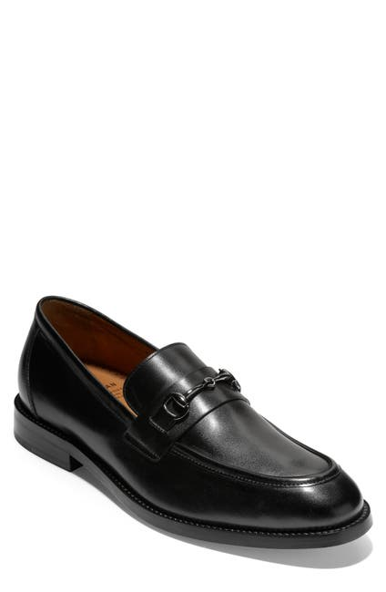 Image of Cole Haan American Clasics Kneeland Loafer