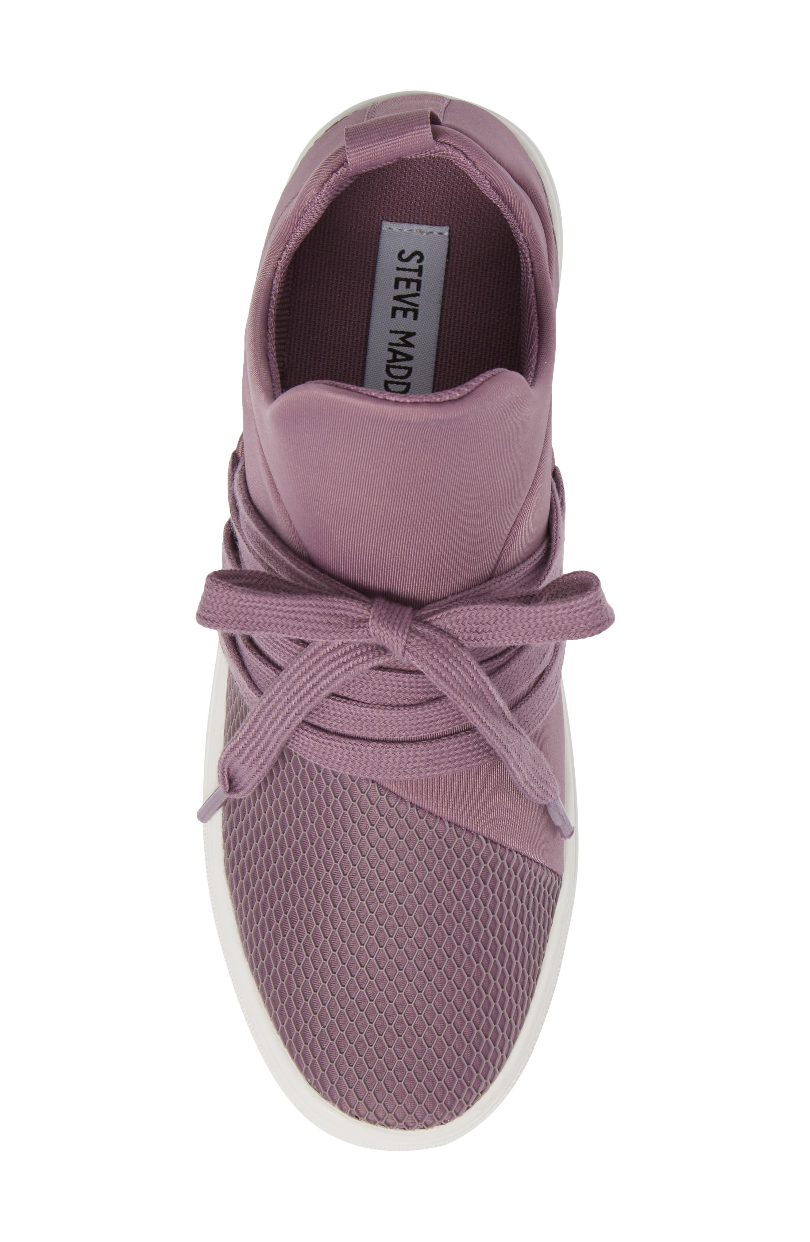 ,                             Lancer Sneaker,                             Alternate thumbnail 35, color,                             532