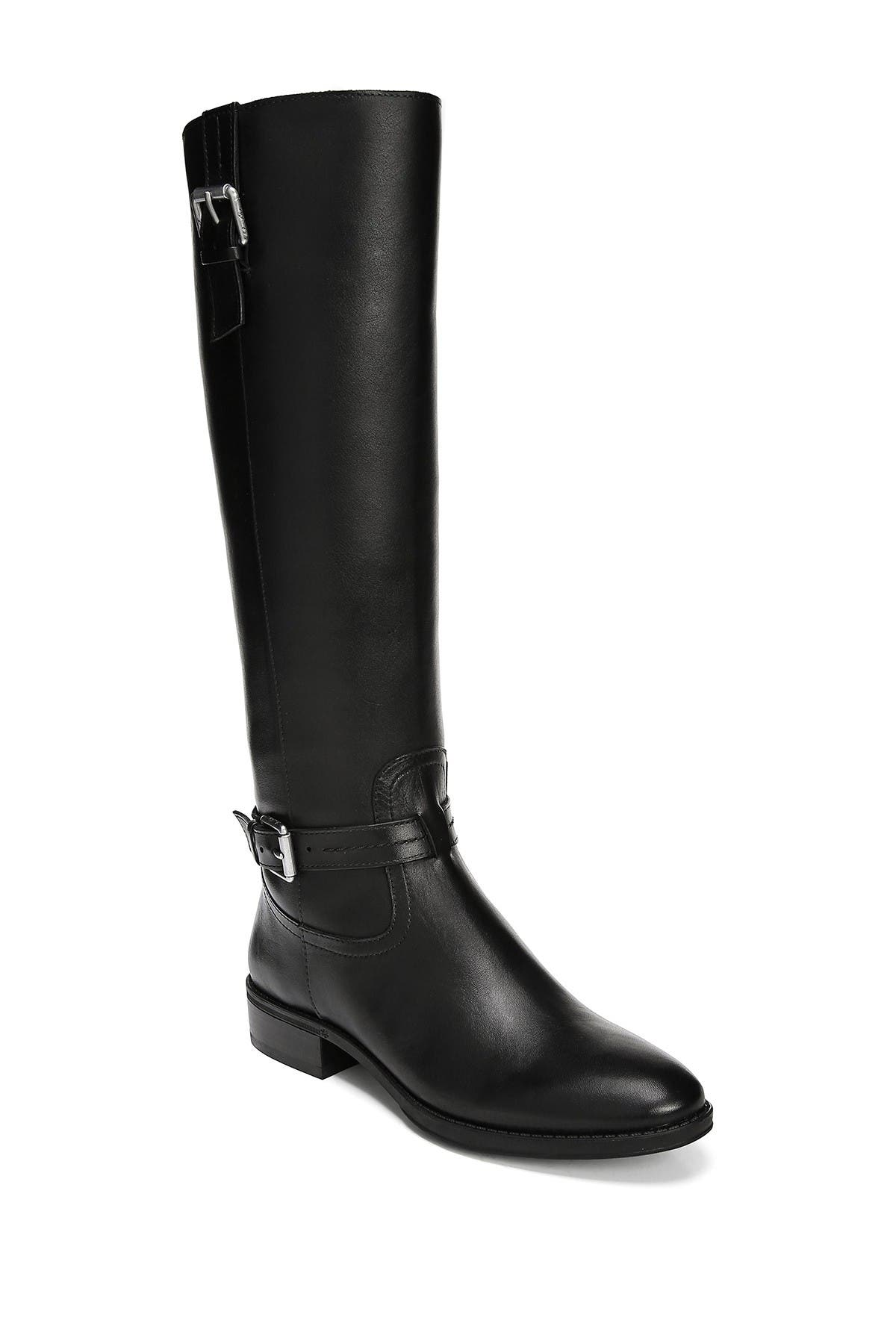 Sam Edelman | Ponce Buckle Tall Boot