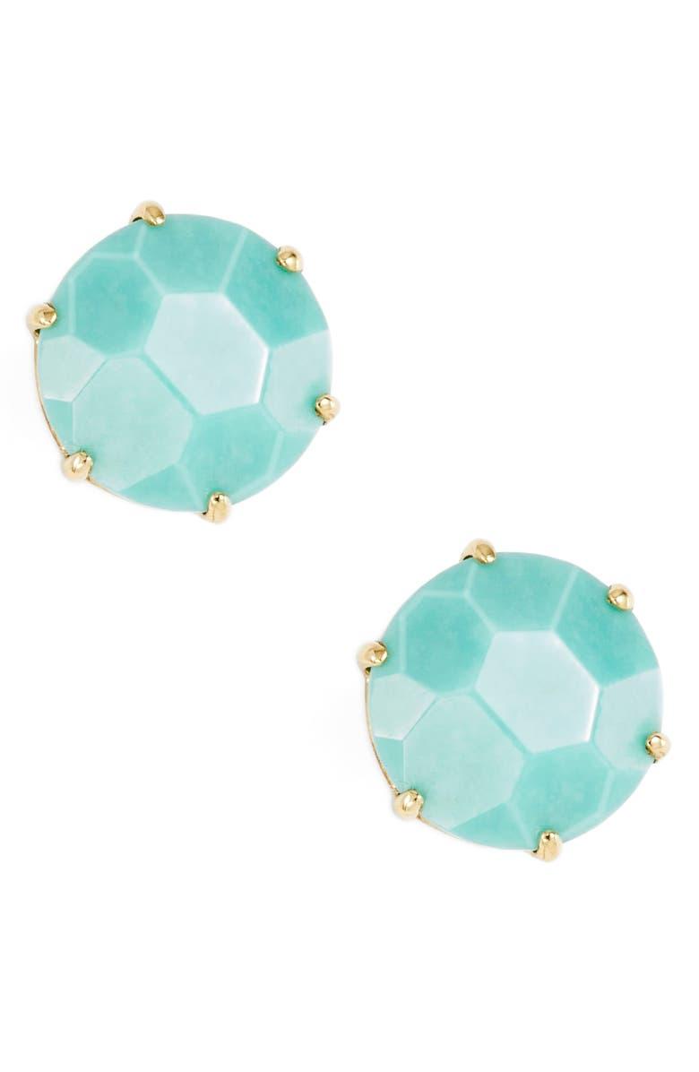 IPPOLITA Rock Candy Medium Stud Earrings, Main, color, 406