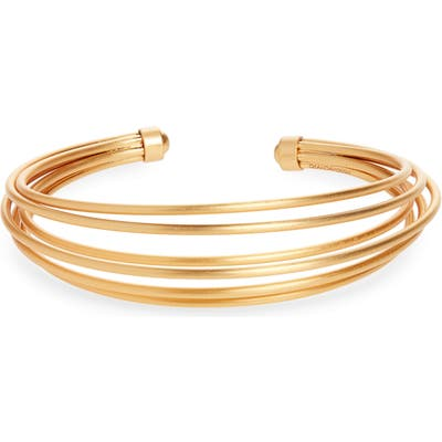 Dean Davidson Savannah Cuff Bracelet