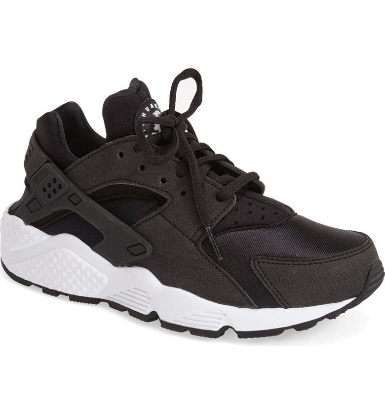 quite nice authentic quality hot new products Nike 'Air Huarache' Sneaker (Women) | Nordstrom