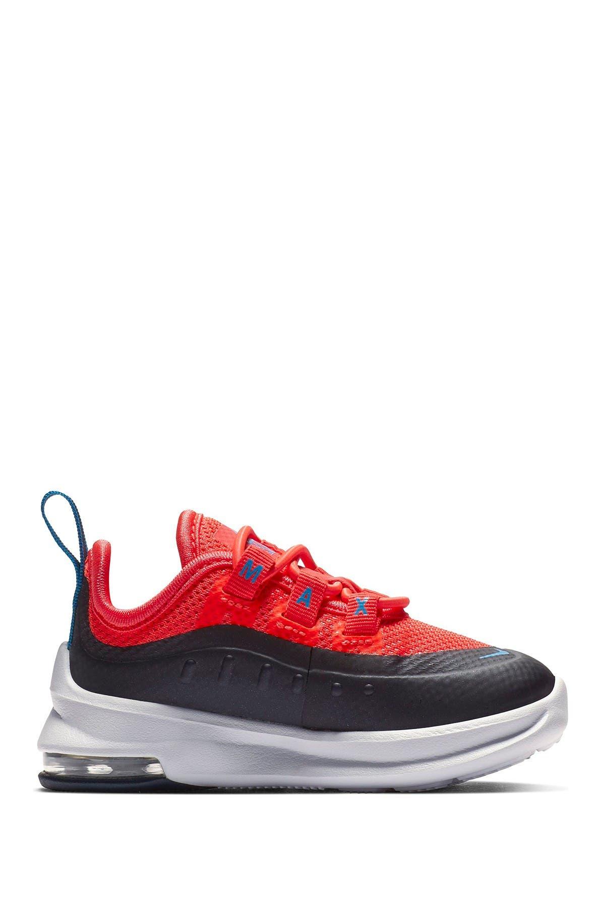 Nike | Air Max Axis Sneaker | Nordstrom