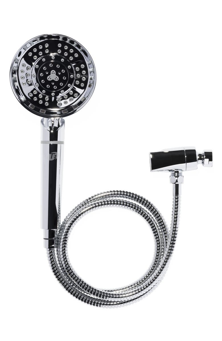 T3 Source Hand-Held Shower Filter, Main, color, NO COLOR