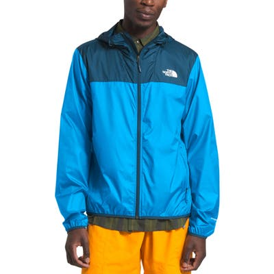 The North Face Cyclone 2 Windwall Raincoat