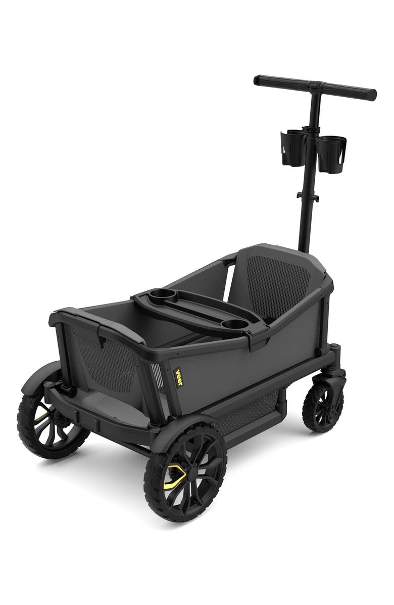 VEER All-Terrain Cruiser Wagon, Main, color, HEATHER GREY