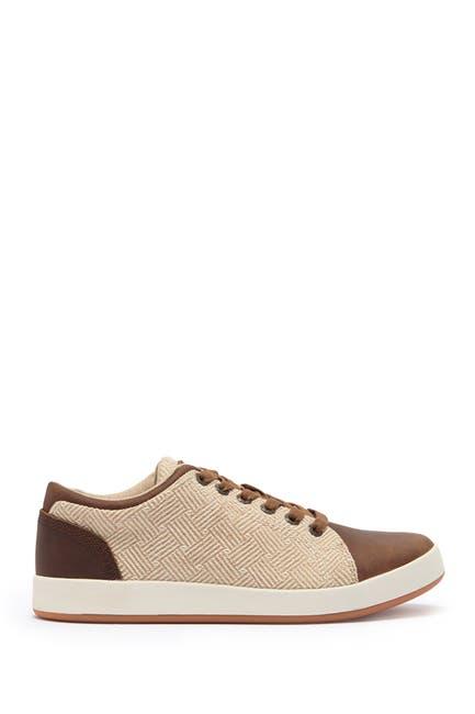 Image of Kodiak Indra Traction Textile Sneaker