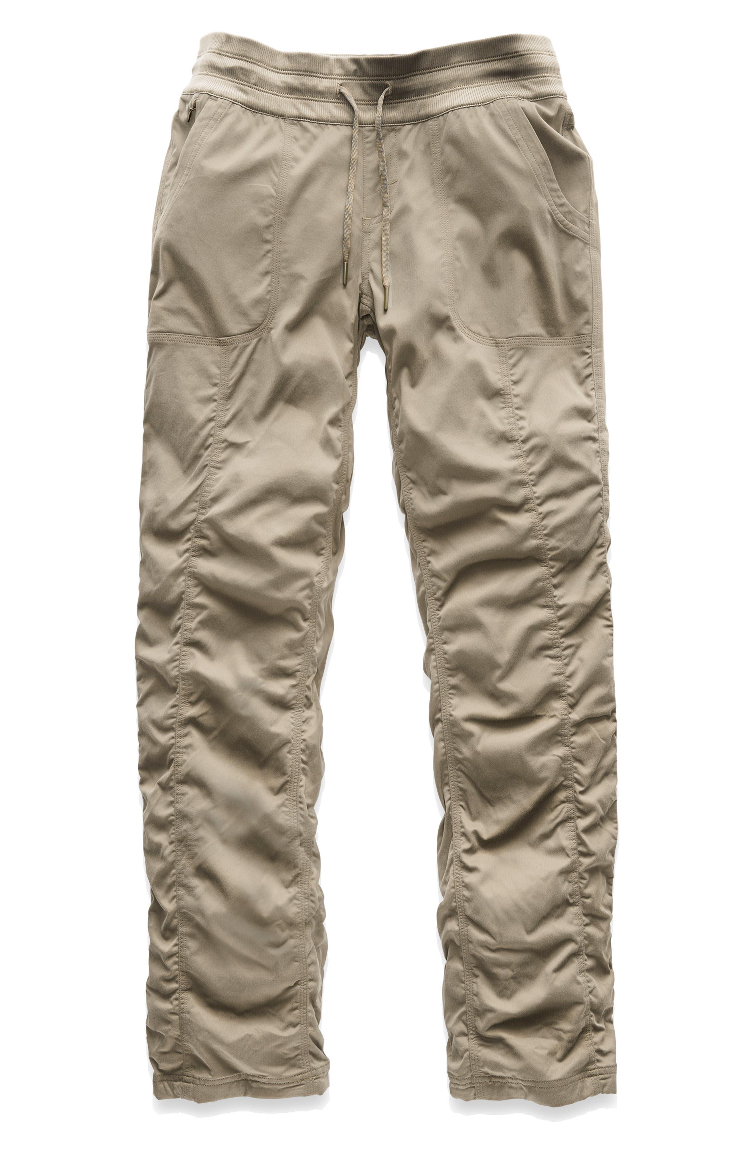 The North Face Pants Aphrodite 2.0 Pants