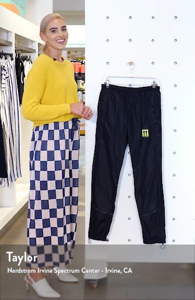 River Trail Nylon Track Pants, sales video thumbnail