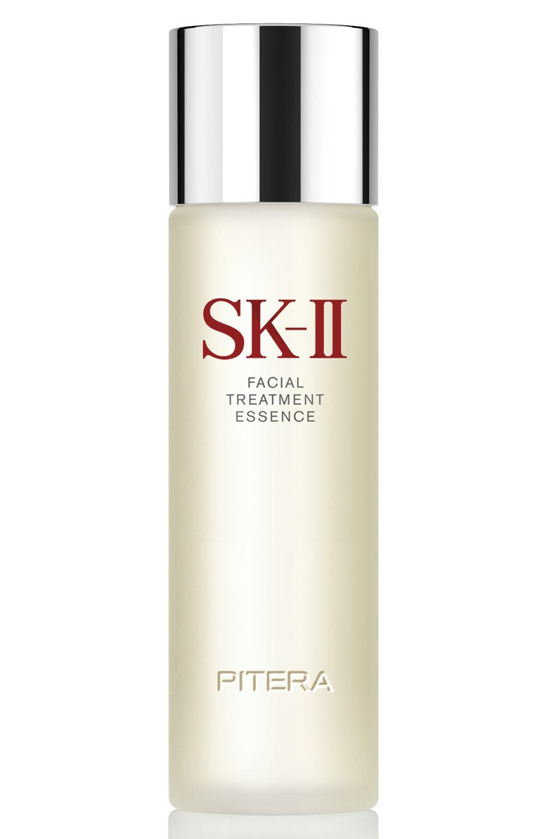SK II Facial Treatment Pitera Essence