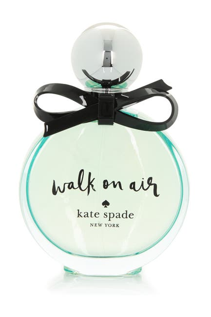 Image of kate spade new york walking on air eau de parfume spray - 3.4 oz