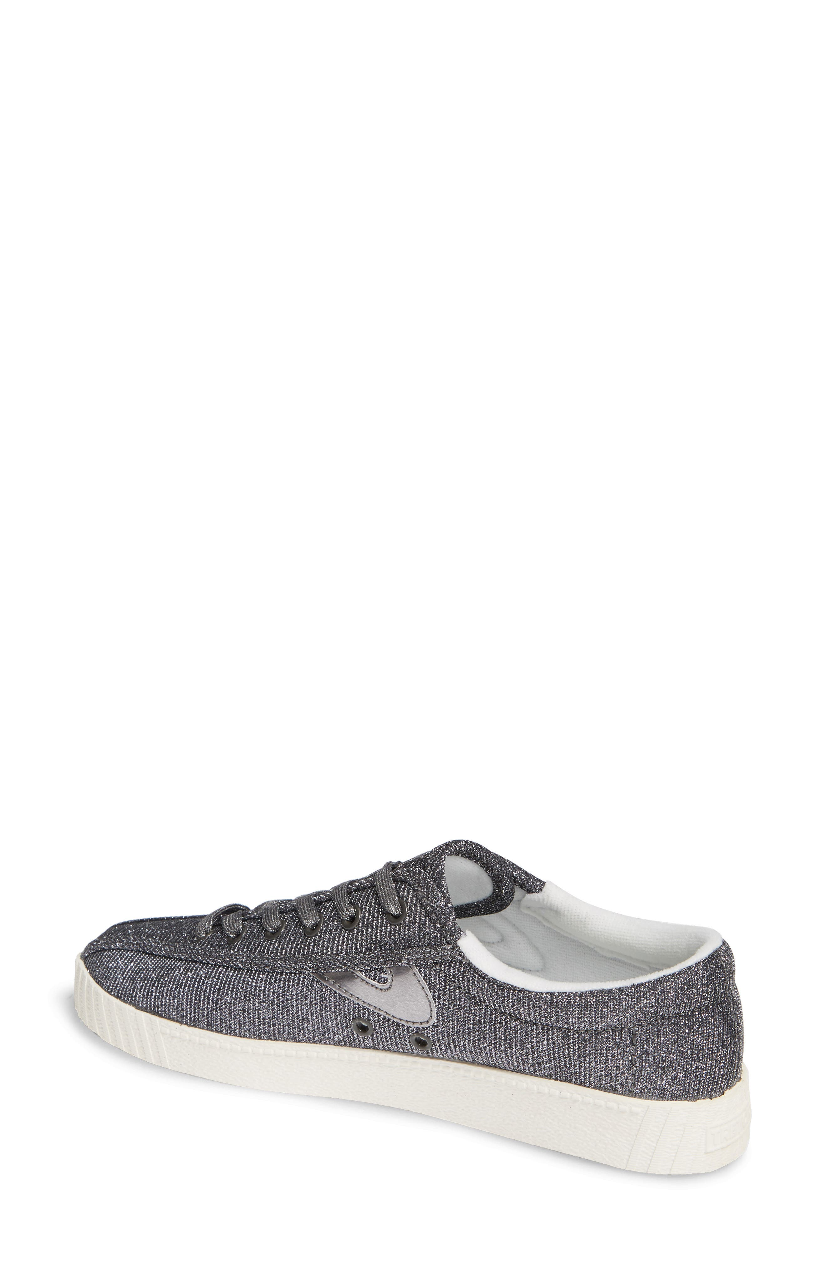 ,                             'Nylite' Sneaker,                             Alternate thumbnail 2, color,                             022