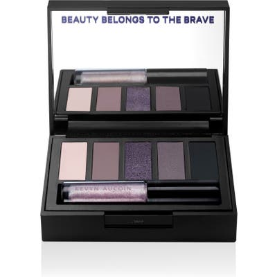 Kevyn Aucoin Beauty Emphasize Eyeshadow Design Palette - Magnify