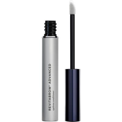 Revitalash Revitabrow Advanced Eyebrow Conditioner -