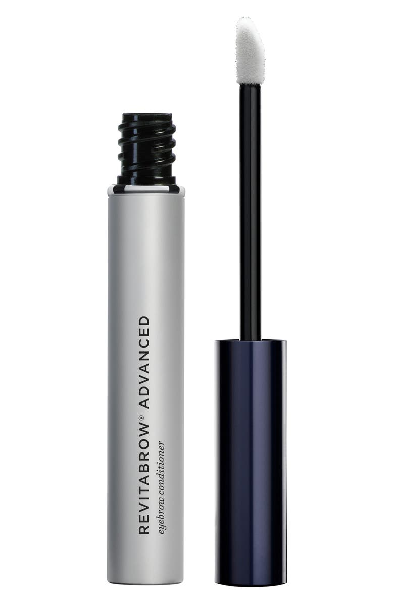 REVITALASH<SUP>®</SUP> RevitaBrow<sup>®</sup> ADVANCED Eyebrow Conditioner, Main, color, NO COLOR