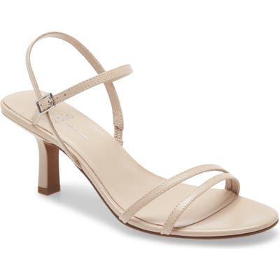 Linea Paolo Harmony Sandal, Beige