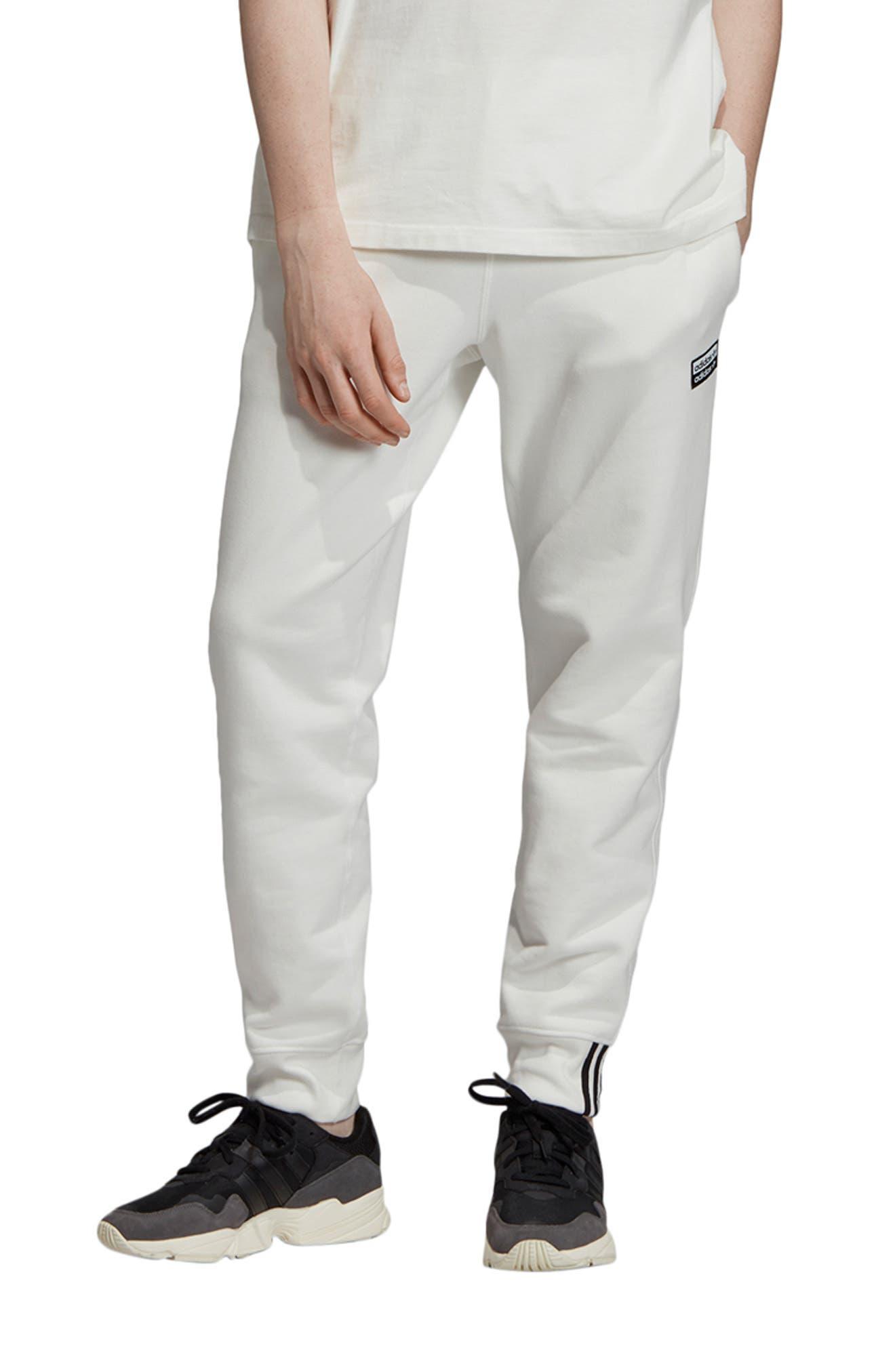 Adidas Originals Vocal Sweatpants