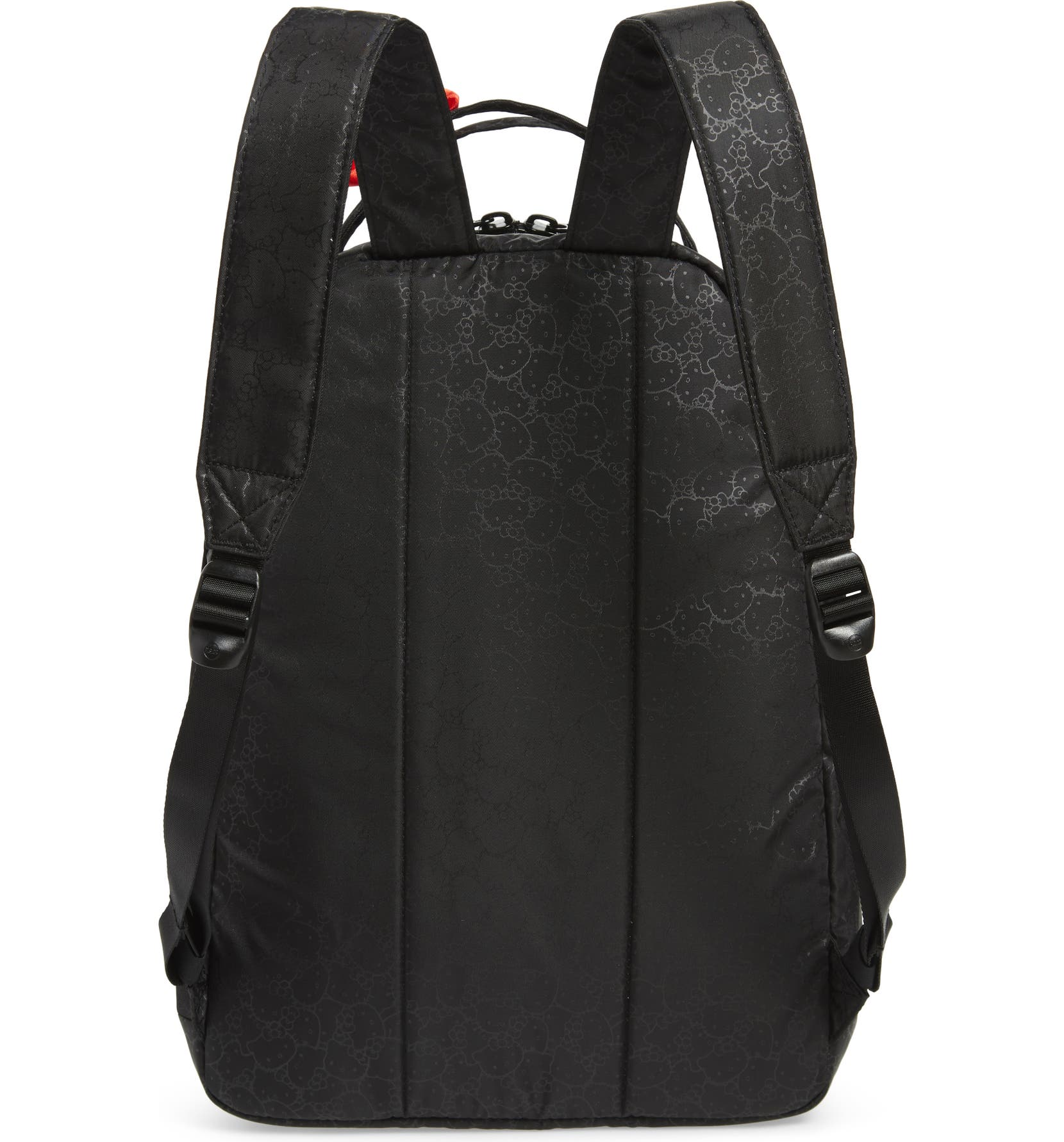 8d9524758 Herschel Supply Co. x Hello Kitty Nova Mid Volume Backpack | Nordstrom