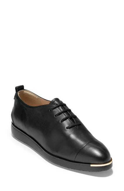 Image of Cole Haan Grand Ambition Oxford