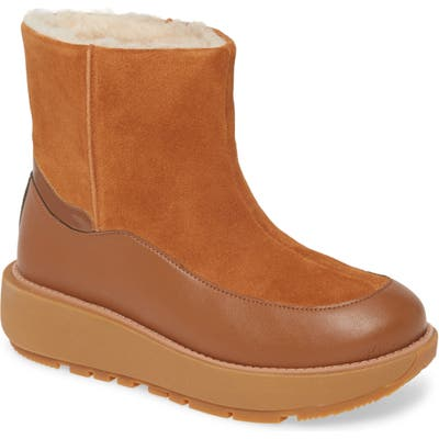 FitFlop Women's Boots