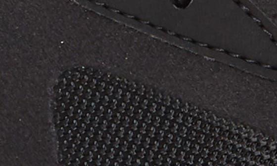 003 BLACK/BLACK