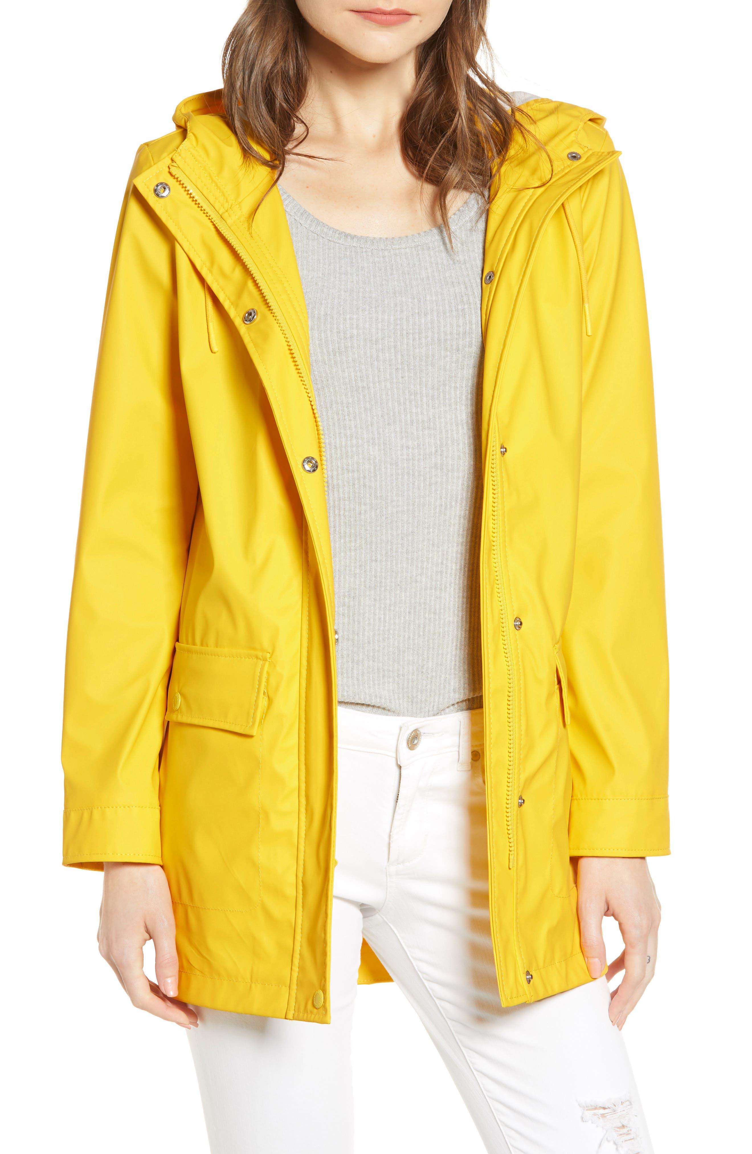 ,                             Hooded Rain Jacket,                             Main thumbnail 20, color,                             720