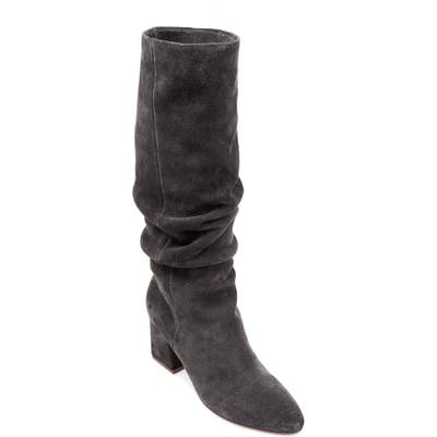 Splendid Phoenix Boot, Grey