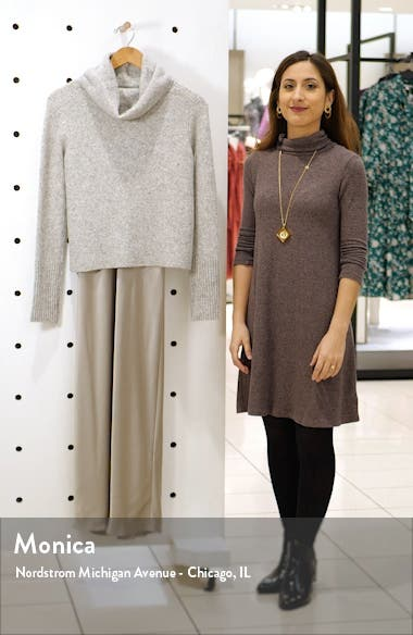 Tierny Two-Piece Sweater & Slipdress, sales video thumbnail