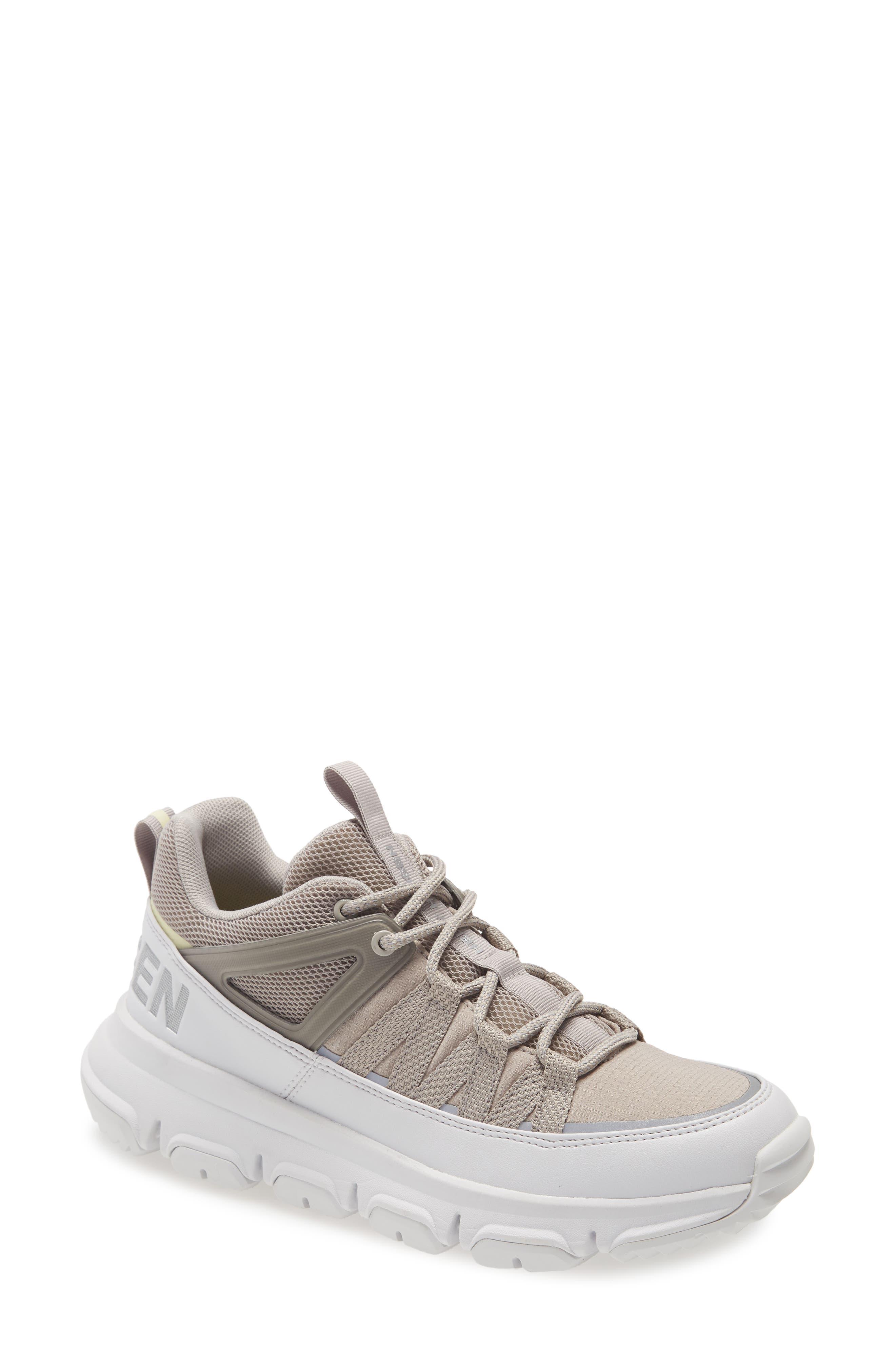 Lumineer Viz Lite Sneaker