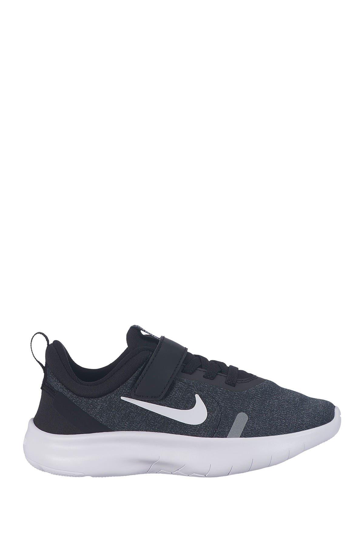 Nike   Flex Experience RN 8 Sneaker