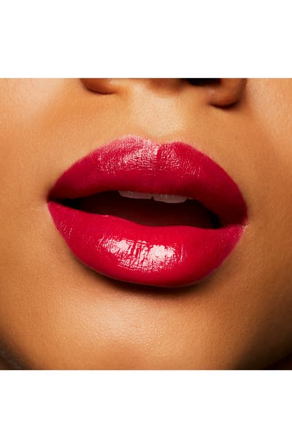 Image of MAC Cosmetics Bronzing 20 Amplified Lipstick